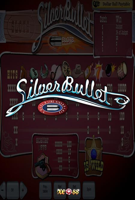 XE8833_Game Review Banner Vertical_Silver Bullet