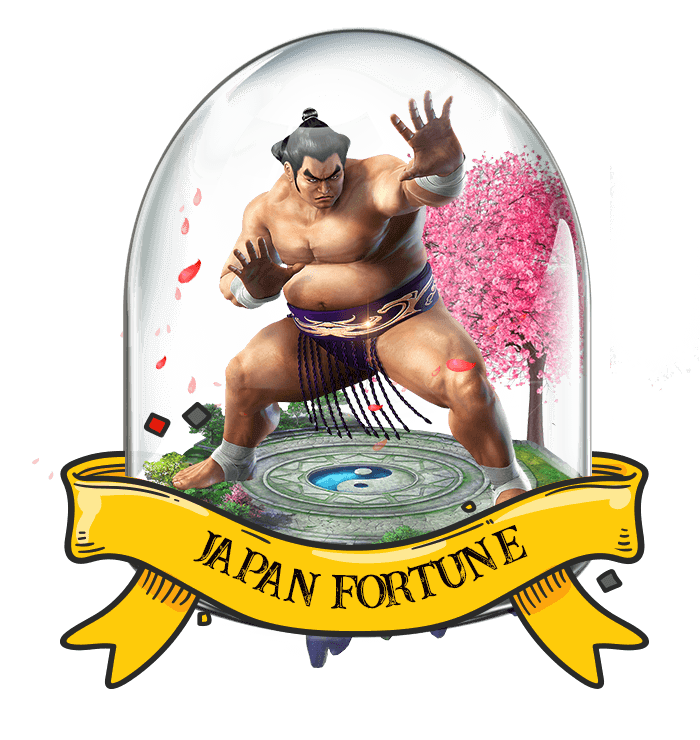 xe88-japan-fortune