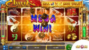 Tips Winning Jackpot XE88