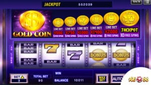 HOW TO GET THE XE88 HACK TO AUTOMATICALLY WIN SLOT MACHINES ONLINE